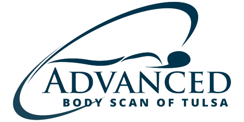 Advanced Body Scan