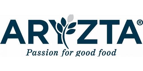 Arzyta