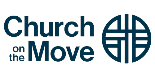 Church on the Move