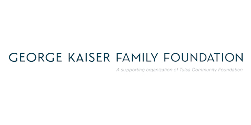 George Kaiser Family Foundation