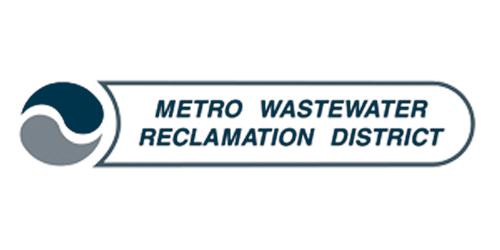 Metro Wastewater