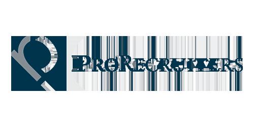 Pro Recruiters