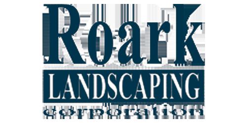 Roark Landscaping