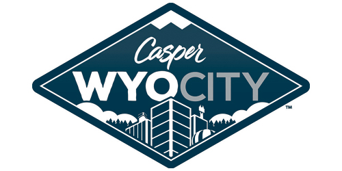 City of Casper, WY