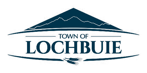 Town of Lochbuie